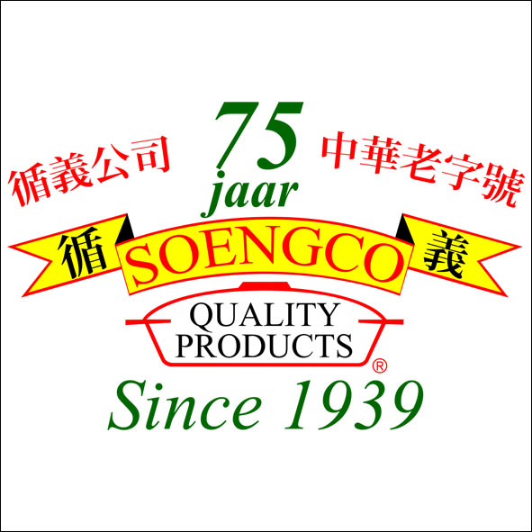 Soengco Products
